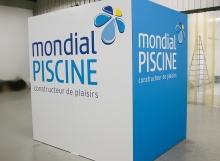 Mondial Piscine_site
