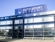 Auto Sport Academy