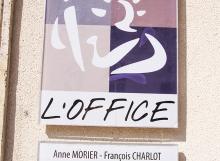 L'Office